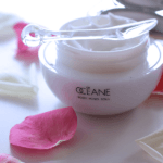 OCEANE LUXURIOUS SKINCARE LINE FASHION CONFESSION BY ELIZA ARMAND, FASHION BLOGGER, BEAUTY BLOGGER, MAKEUPBLOGGER, SKINCAREI www.fashion-confession.com