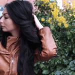eliza-armand-ootd-springedition-fashionconfession