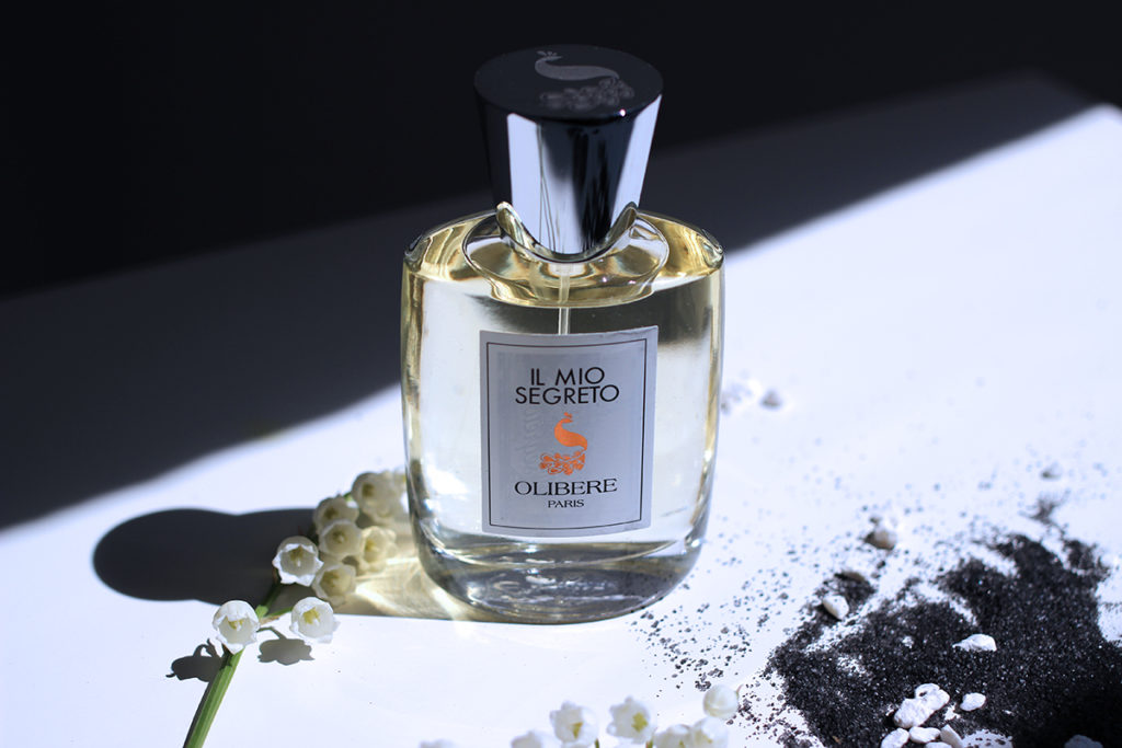 SUMMER CHARM WITH OLIBERE PARFUMS FASHION CONFESSION BY ELIZA ARMAND, FASHION BLOGGER, BEAUTY BLOGGER, MAKEUPBLOGGER, SKINCARE www.fashion-confession.com