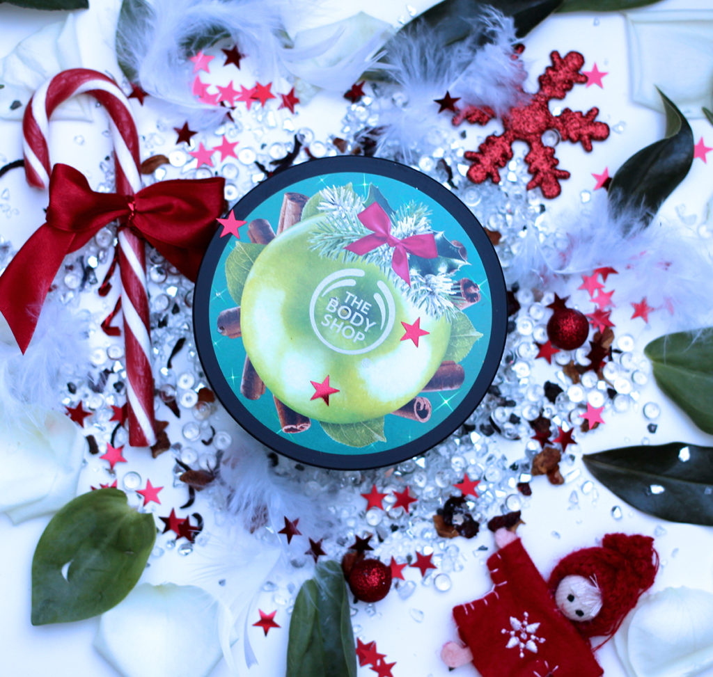 CHRISTMAS STOCKING FILLER GIFT GUIDE FASHION CONFESSION BY ELIZA ARMAND, FASHION BLOGGER, BEAUTY BLOGGER, MAKEUPBLOGGER, SKINCARE www.fashion-confession.com