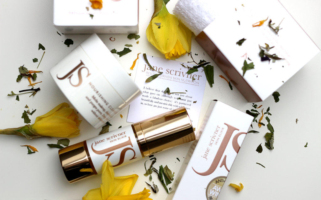 LUXURIOUS SKINCARE PRODUCTS FOR SPRING FASHION CONFESSION BY ELIZA ARMAND, FASHION BLOGGER, BEAUTY BLOGGER, MAKEUPBLOGGER, SKINCARE www.fashion-confession.com