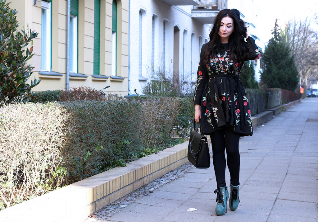 VALENTINE'S DAY LOOK FASHION CONFESSION BY ELIZA ARMAND, FASHION BLOGGER, BEAUTY BLOGGER, MAKEUPBLOGGER, SKINCARE www.fashion-confession.com