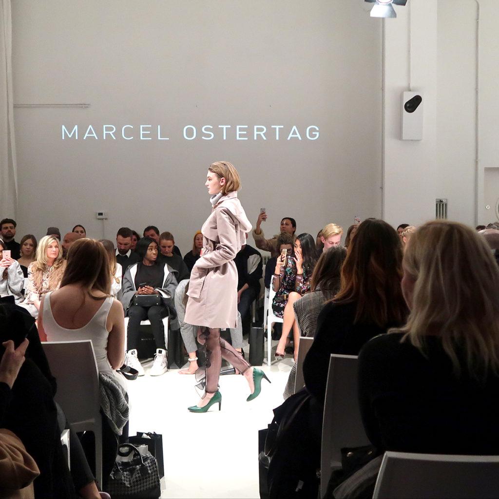 BERLIN FASHION WEEK AW2017 REBEKKA RUETZ MARCEL OSTERTAG FASHION BLOGGER CAFE HASHMAG BLOGGER LOUNGE FASHION CONFESSION BY ELIZA ARMAND, FASHION BLOGGER, BEAUTY BLOGGER, MAKEUPBLOGGER, SKINCARE www.fashion-confession.com