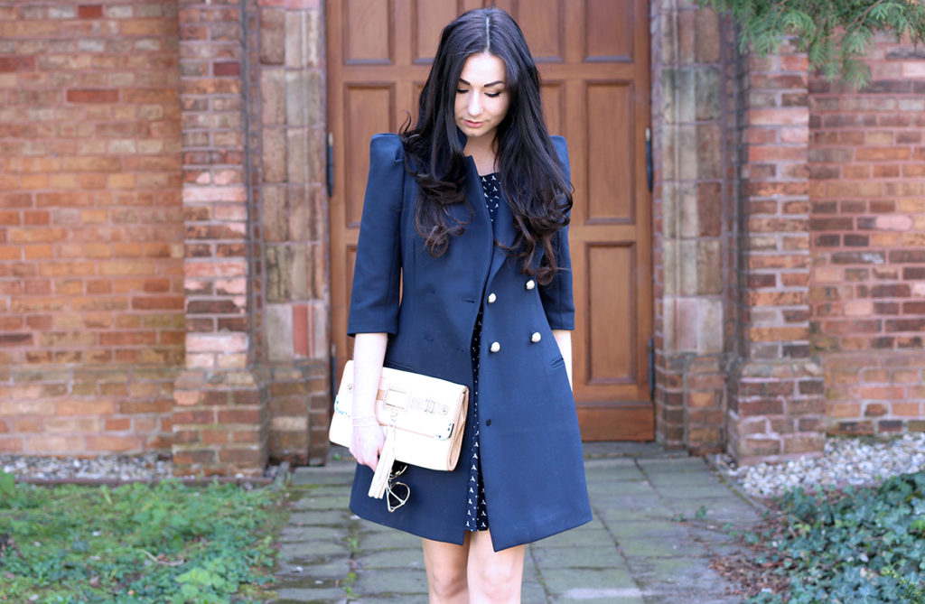POSITIVE THOUGHTS - POSITIVE LIFE FASHION CONFESSION BY ELIZA ARMAND, FASHION BLOGGER, BEAUTY BLOGGER, MAKEUPBLOGGER, SKINCARE www.fashion-confession.com