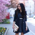 POSITIVE THOUGHTS - POSITIVE LIFE FASHION CONFESSION BY ELIZA ARMAND, FASHION BLOGGER, BEAUTY BLOGGER, MAKEUPBLOGGER, SKINCARE www.fashion-confession.com